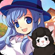 瑪奇-夢想生活 [Mega Mod] APK Free Download