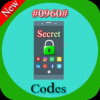 Mod Hacked APK Download Mobile Secret Codes - MMI USSD 1 1 2