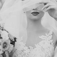 Wedding photographer Nadezhda Aleksandrova (illustrissima). Photo of 17.07.2018
