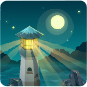 To The Moon Android APK Download Free By X.D. Network