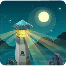 To the Moon 1.9 Apk+Obb