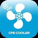 Smart CPU cooler - GPU cooler (new) 2019 APK