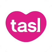 tasl - Art & Science of Love