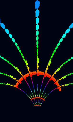 Visual Sounds Music Visualizer ss3