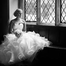 Wedding photographer Dave Packer (packer). Photo of 23.10.2015