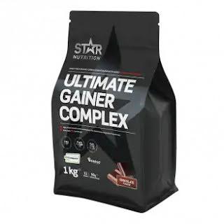 Ultimate Gainer Complex