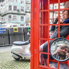 Свадебный фотограф Эмин Кулиев (Emin). Фотография от 10.03.2013