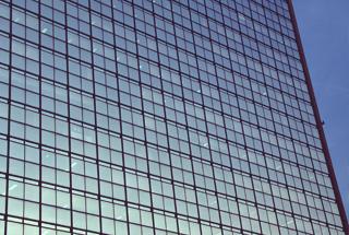 SBIアートオークション株式会社、10月末に日本初のNFTセール開催へ【フィスコ・ビットコインニュース】