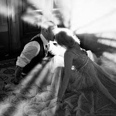 Wedding photographer Elena Pavlova (ElenaPavlova). Photo of 26.09.2017