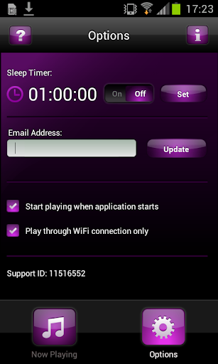玩音樂App Head Case Radio免費 APP試玩