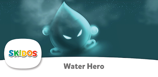 Приложения в Google Play – Water Hero : Fun Cool Math <b>Game</b> ...