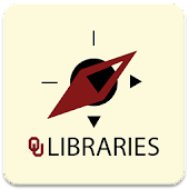 OU Libraries NavApp