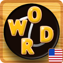Word Connect - Crossword Download on Windows