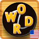 Word Connect - Crossword APK