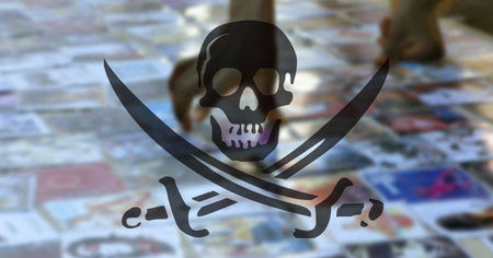 peliculas-piratas-top-manta.jpg