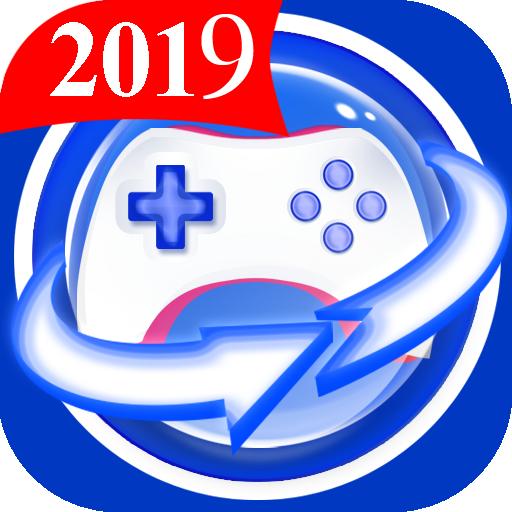 Game booster apk 2019 | Download Gaming Mode APK for Android