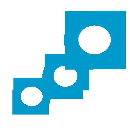 Sherdle avatar image
