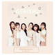 GFriend Wallpapers KPOP 2019 for PC-Windows 7,8,10 and Mac
