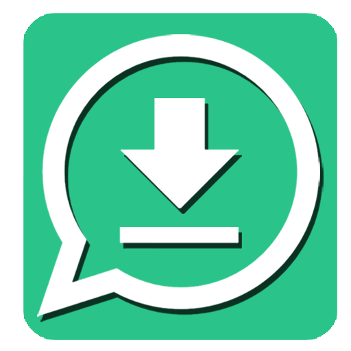 Status Saver 2019 Status Downloader Videoimages Apps