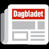 Dagbladet eAvis