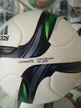 Photo: www.deporteselpadrino.com
