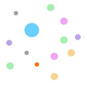 Infinite Dots - Endless Agar