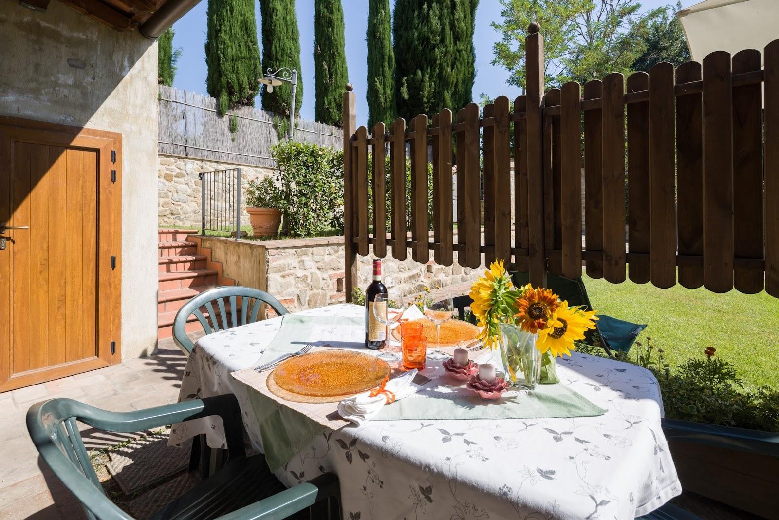 Casale Bonizio_Barberino Val d'Elsa_4