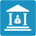 eazyDeposits icon