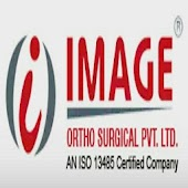 IMAGE ORTHO SURGICAL PVT LTD