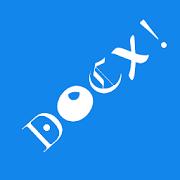 Docx Reader