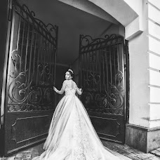 Wedding photographer Karlen Gasparyan (karlito). Photo of 17.02.2018
