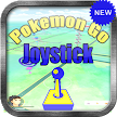 Joystick on Poke Go 2017 Prank game APK
