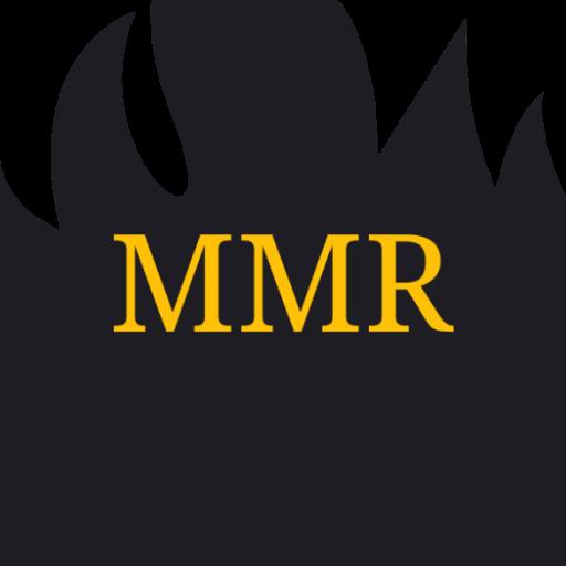 mmr podudaranje granično web mjesto za pronalazak poremećaja ličnosti