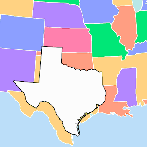 USA Map Puzzle Android Apps On Google Play - Usa map jigsaw puzzle