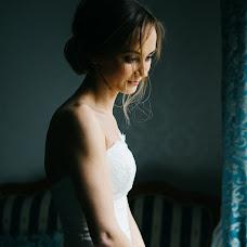 Wedding photographer Denis Ermolaev (Denis832). Photo of 23.09.2017