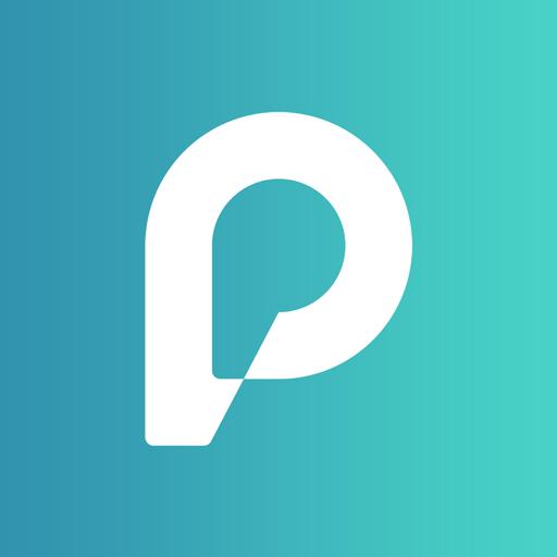 PilaPlay