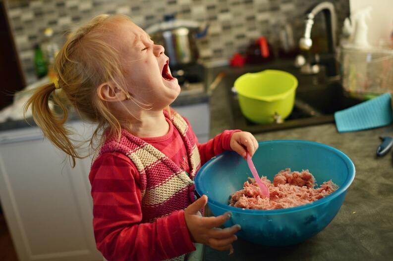 bebe alimentacion obligar obesidad traumas 2