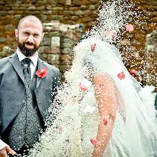 Fotografo di matrimoni Paolo Agostini (agostini). Foto del 21.09.2018