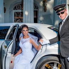 Wedding photographer Maycon Moura (mayconmoura). Photo of 12.09.2017