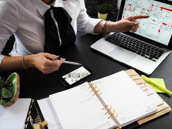 Plan financiero: planifica Bien y Obtén Ventajas por Ello