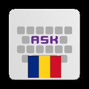 Romanian for AnySoftKeyboard