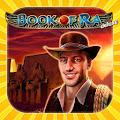 Book of Ra™ Deluxe Slot download
