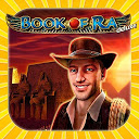 Book of Ra™ Deluxe Slot APK