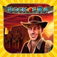 Book of Ra�.. file APK for Gaming PC/PS3/PS4 Smart TV