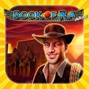 book of ra musik