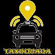 Tax Dorada Conductor APK