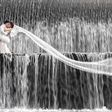 Wedding photographer Wilson Twl (wilsontwlmaster). Photo of 23.05.2016