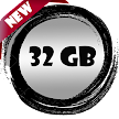 32 GB Ram Booster - One Tap Speed Booster free APK