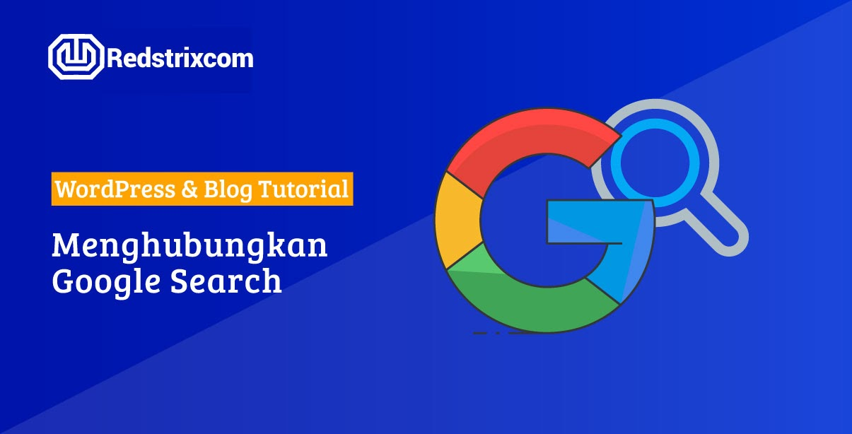 menghubungkan-google-search-console