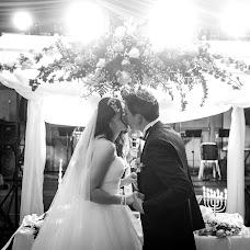 Wedding photographer JONATHAN DAVILA (jonathandavila). Photo of 25.08.2016